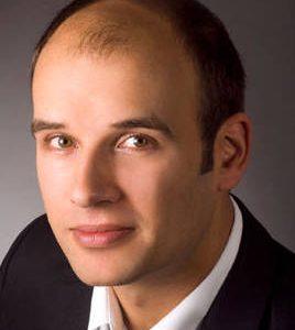 Christian Mahnke