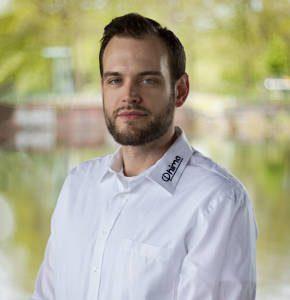 Philipp König, Phima Webdesign