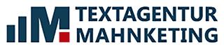 Textagentur Mahnketing