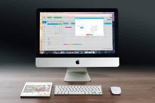 Webseitentexte & Info-Broschüre für Produktkonfigurator