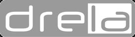 Drela Webdesign Agentur
