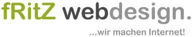 Fritz Webdesign